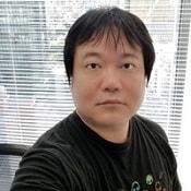 Junichiro Tamura